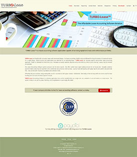 Lease-Accounting-Software---TURBO-Lease