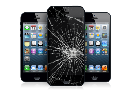 Crested Butte iPhone Repair