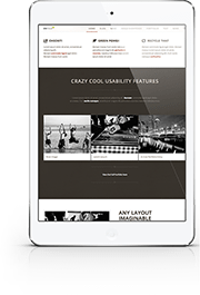 Crested Butte Web Design - Crested Butte Computers