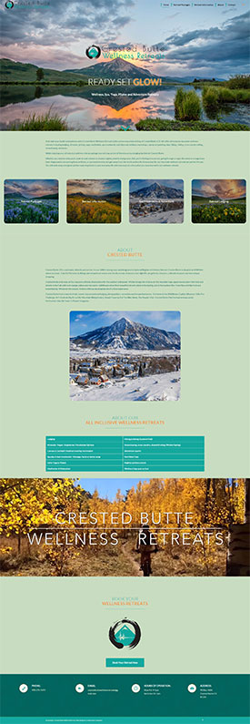 Crested-Butte-Wellness-Retreats