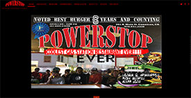 The-Powerstop---Gunnison--CO---Best-Burgers-