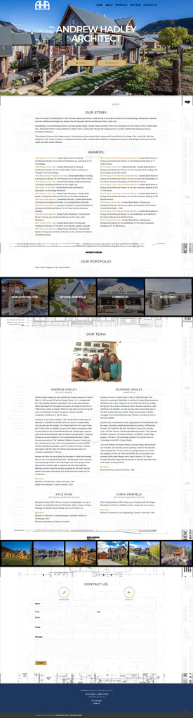Andrew-Hadley-Architect---Crested-Butte-Architect