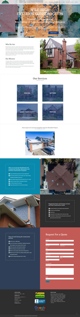 MILE-HIGH-EXTERIOR-CONSTRUCTION---Residential---Commercial-Roofing