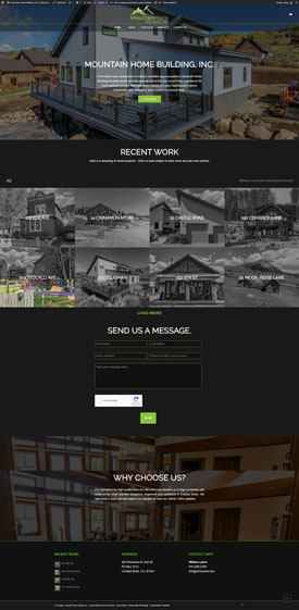 Mountain-Home-Building,-Inc---General-Contractor-in-Crested-Butte,-CO