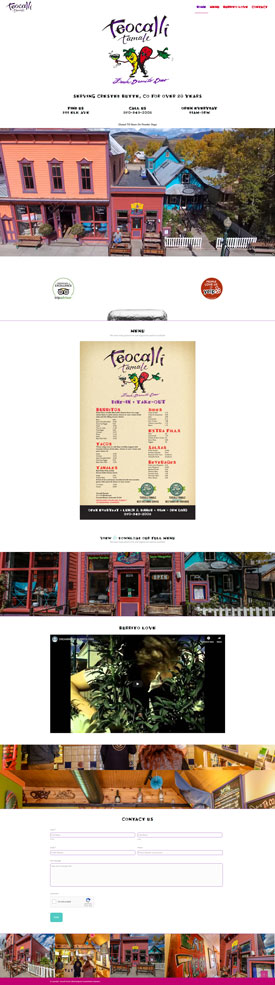 Teocalli-Tamale---Crested-Butte's-Best-Burritos-and-Tacos
